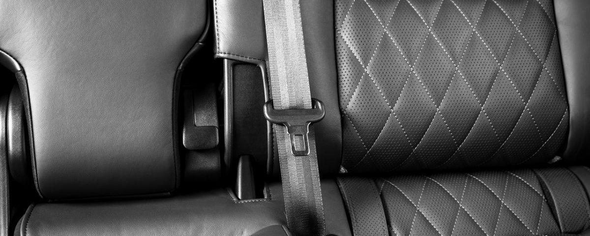 housses intérieures de voiture