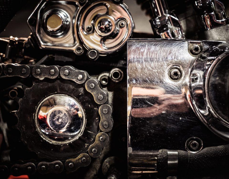 www.kitchaine-moto.com