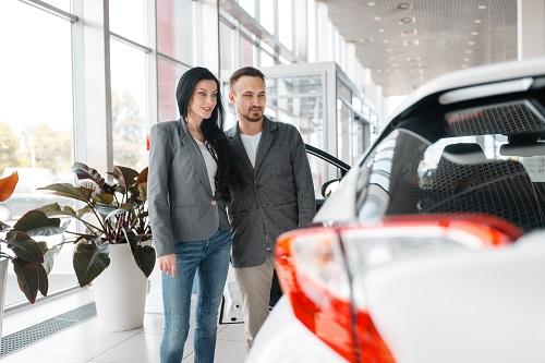 Acheter un véhicule via un mandataire d'autos en Rhône Alpes